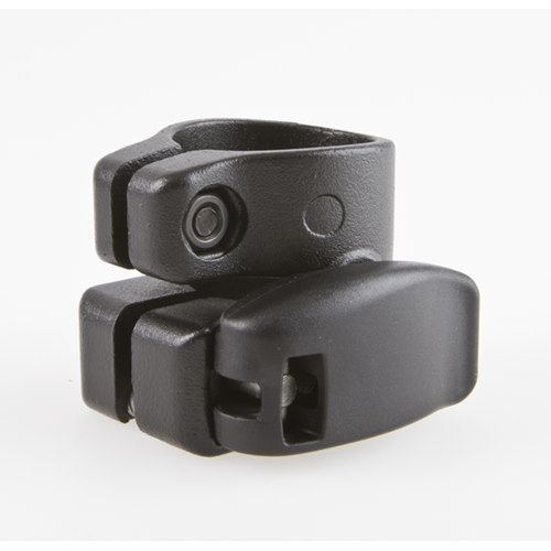 Manfrotto Replacement Part