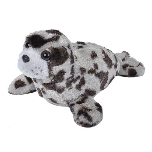 Soft toy Seal 25 cm