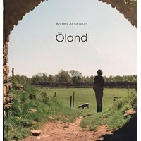 The Island of Öland (Anders Johansson)