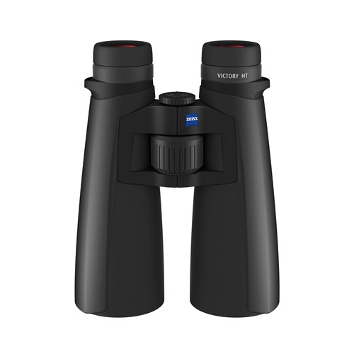 ZEISS Victory 10x54 HT