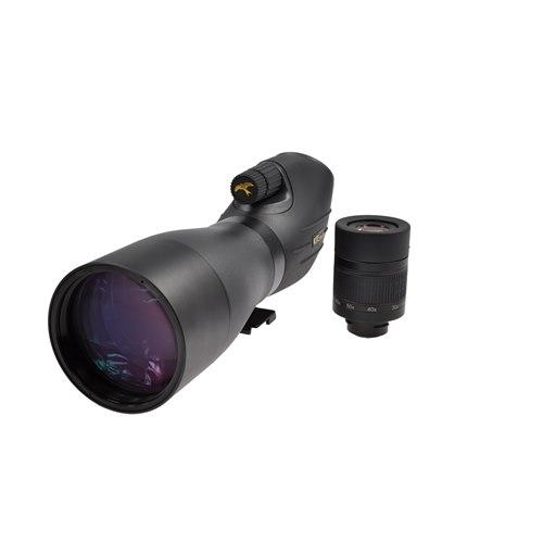 KITE SP-82 ED exkl okular