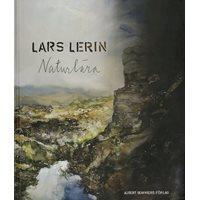 Naturlära (Lerin)