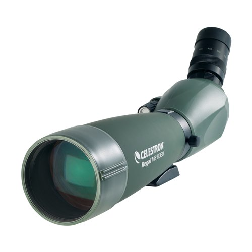 CELESTRON Regal M2 20-60x80 ED