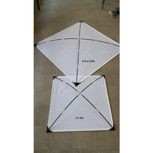 Beating Sheet 1,5 x 1,5 metres