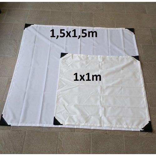 Extra Sheet 1,5 x 1,5 m