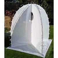 Light Trap Sheet B 1,8m x 1,5m x 1,5