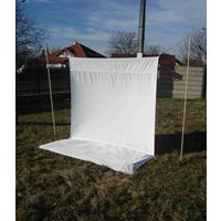 Light Trap Sheet C 1,8m x 2m x 1m
