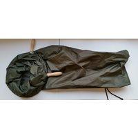 Reitter-Winkler Leaf Sieve 4x4 mm
