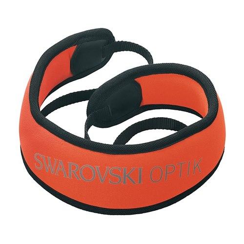 Swarovski FSSP Floating Strap PRO. Orange