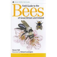 FG to the Bees of GB & Ireland (Falk)