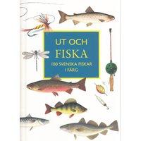 Ut och fiska (Bolle m.fl)