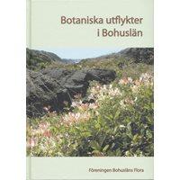 Botaniska utflykter i Bohuslän (Blomgren m.fl.)