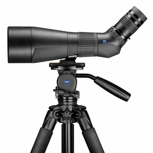 ZEISS Conquest Gavia 30-60x85 HD