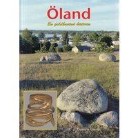 Öland - en guldkantad historia (Jansson)
