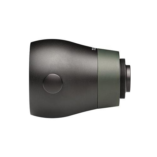 Swarovski TLS APO 43mm + DRX