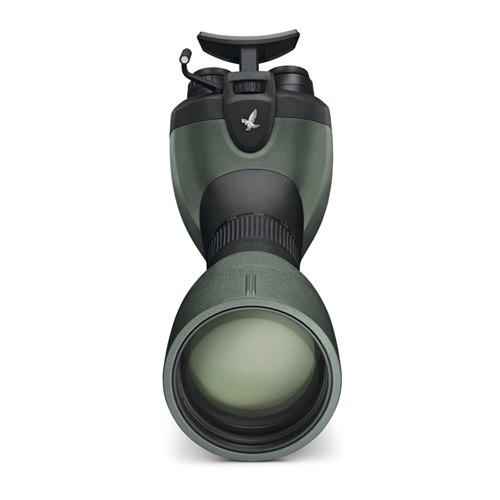 SWAROVSKI BTX Eyepiece Module 30x/35x (95mm)