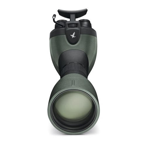 SWAROVSKI BTX OKULARMODUL 30x/35x (95mm)