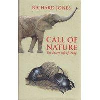 Call of nature (Jones)