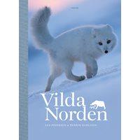 Vilda Norden (Pedersen & Karlsson)