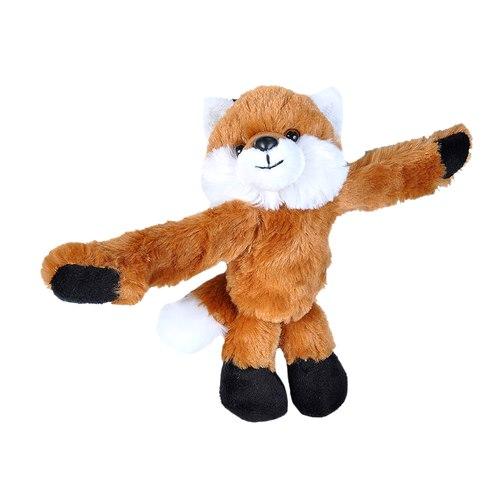 Soft toy Fox, hug