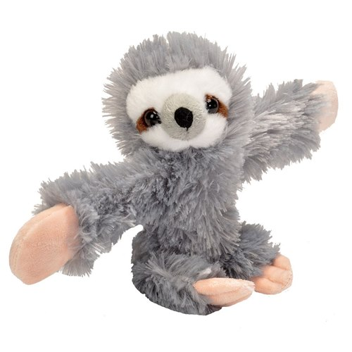 Soft toy Sloth, hug
