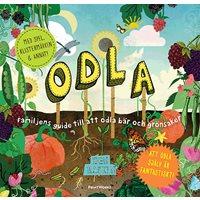 Odla, familjens guide