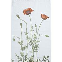Towel Poppy