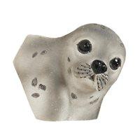 Magnet Seal