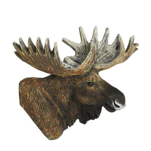 Magnet Moose