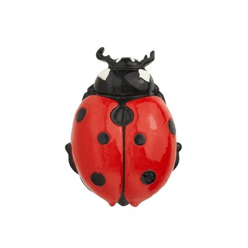 Magnet Ladybird