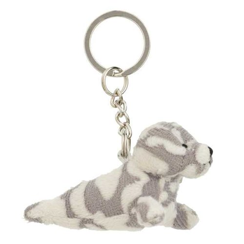 Key Chain SEAL