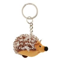 Keychain Soft Hedgehog