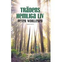 Trädens hemliga liv (Wohlleben)
