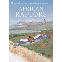 African Raptors (Clark & Davis)