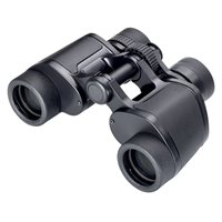 OPTICRON Adventurer 8x32 T WP