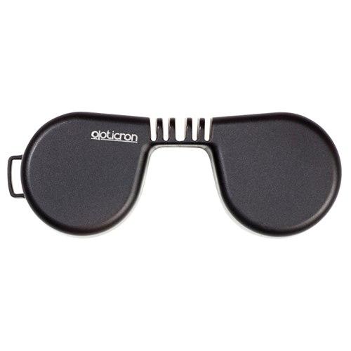 Okularskydd i plast för handkikare 37 mm