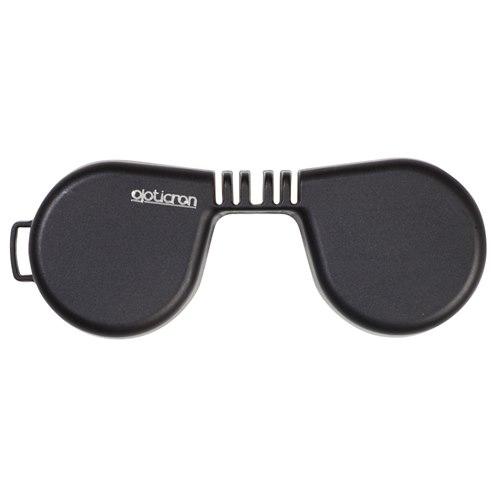 Okularskydd i plast för handkikare 43 mm
