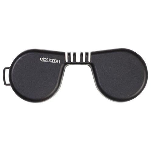 Okularskydd i plast för handkikare 44 mm