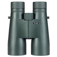 OPTICRON Trailfinder IV 8x56 DCF GA WP Green