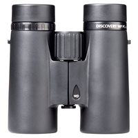 OPTICRON Discovery 7x42 WP PC