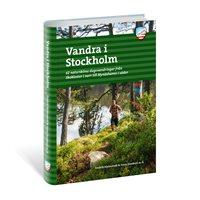 Vandra i Stockholm (Hjelmstedt & Sundvall)