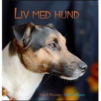 Liv med hund (Persson & Nilsson)