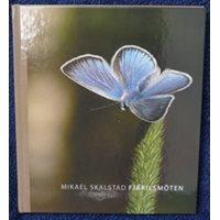 Fjärilsmöten (M Skalstad)