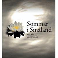 Sommar i Småland (Johansson)
