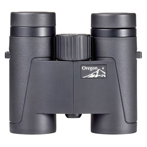OPTICRON Oregon 8x32 4 PC DWCF WP GA