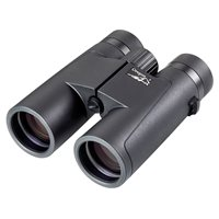 OPTICRON Oregon 10x42 4 PC DCF WP GA