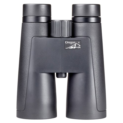 OPTICRON Oregon 10x50 4 PC DCF WP GA