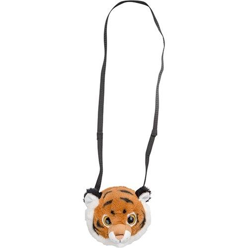 Väska, TIGER