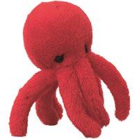 Magnet soft Octopus