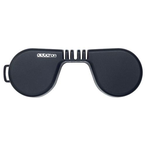 Okularskydd plast/handkikare. Opticron 40 mm